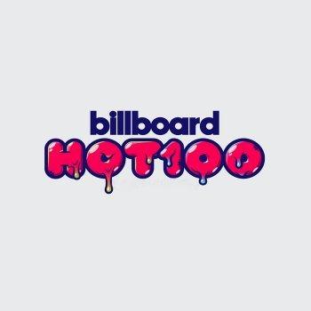 Billboard Hot 100 Singles Chart [17.10] (2020)