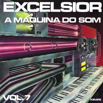 Excelsior - A Máquina do Som - Vol. 7 (1978)