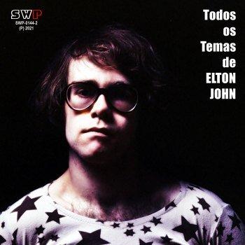 Todos os Temas de Elton John (2021)