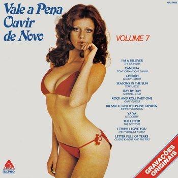 Vale A Pena Ouvir de Novo - Vol. 7 (1975)