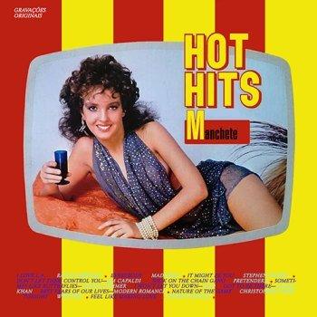 Hot Hits Manchete (1983)