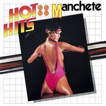Hot Hits Manchete Nº 2 (1983)