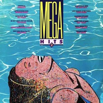 Mega Hits 2 (1988)