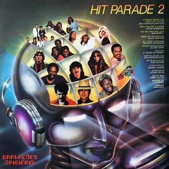 Hit Parade 2 (1981)