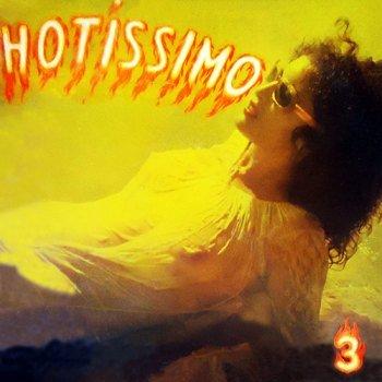Hotíssimo 3 (1977)