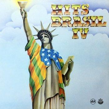 Hits Brasil IV (1988)