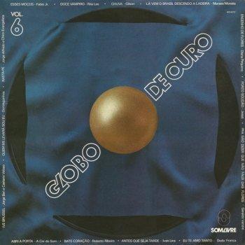 Globo de Ouro - Vol. 6 (1980)