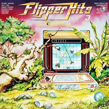 Flipper Hits 3 (1984)