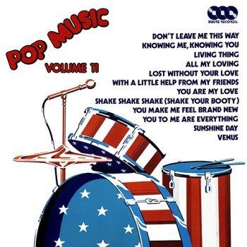 Pop Music - Volume 11 (1977)