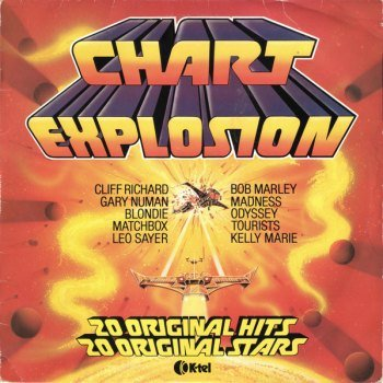 Chart Explosion (1980)