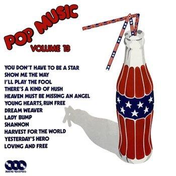 Pop Music - Volume 13 (1977)