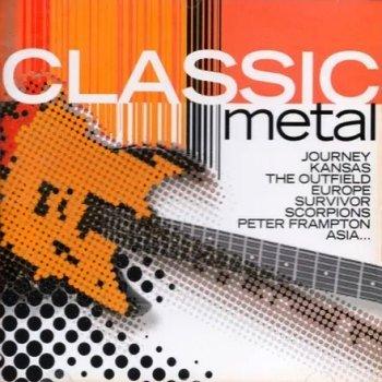 Classic Metal (2003)