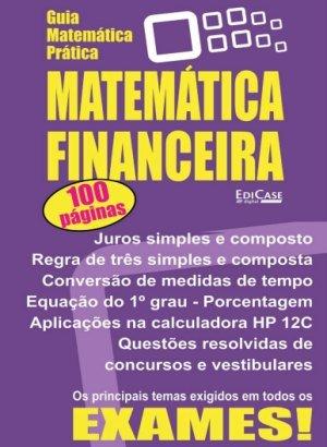 Guia Matemática Prática Ed. 03