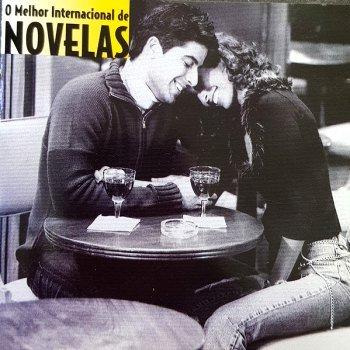 O Melhor Internacional De Novelas - Capítulo 1 (2001)