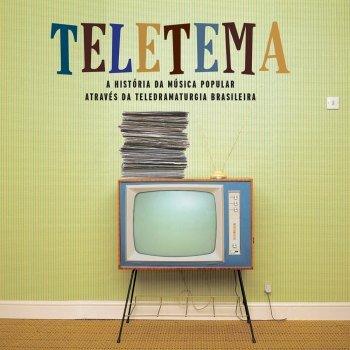 Teletema - A História da Música Popular Através da Teledramaturgia Brasileira (2015)