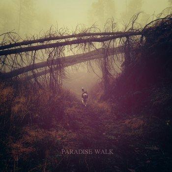 Paradise Walk - Paradise Walk (2014)