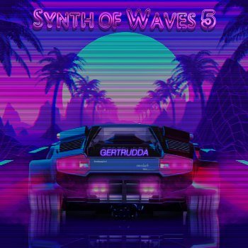 Synth of Waves 5 (2021)