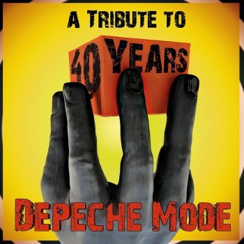 A Tribute to 40 Years Depeche Mode (2021)
