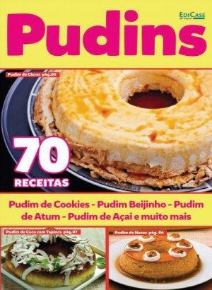 Sabores da Culinária Ed 09