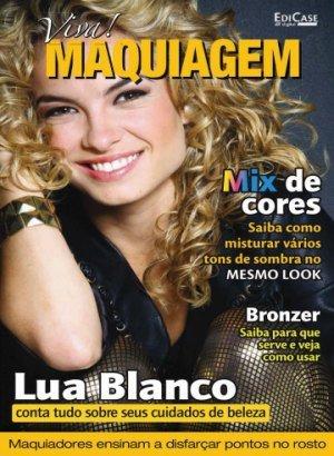 Viva Maquiagem Ed 02