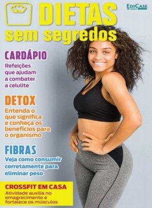 Dietas Sem Segredo Ed 06