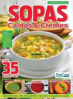 Culinária Popular Ed 04