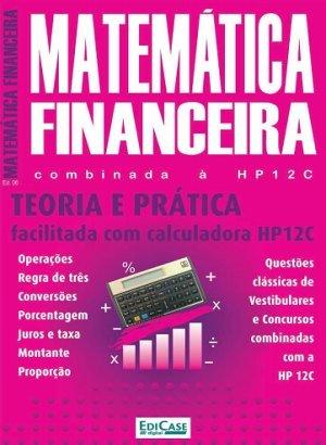 Matemática Financeira Ed 06