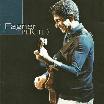 Fagner - Perfil) (2003)