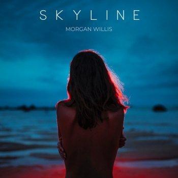 Morgan Willis - S K Y L I N E (2021)