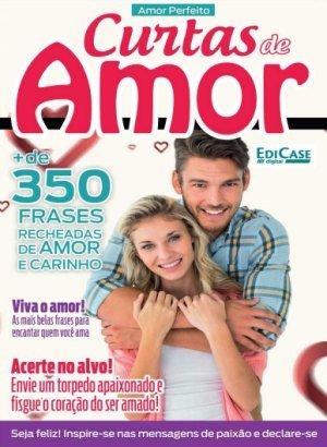 Amor Perfeito Ed 06