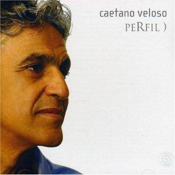 Caetano Veloso - Perfil) (2006)