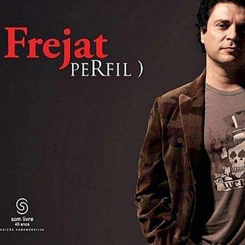 Frejat - Perfil) (2009)