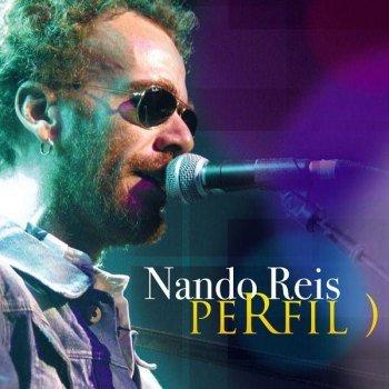Nando Reis - Perfil) (2010)