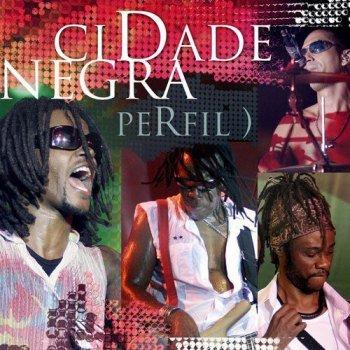 Cidade Negra - Perfil) (2009)