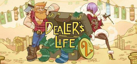 Dealers Life 2 [PT-BR]