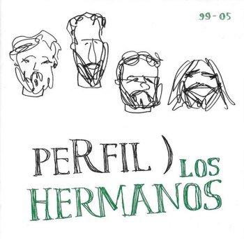 Los Hermanos - Perfil) 99-05 (2006)