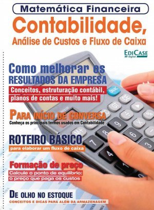 Matemática Financeira Ed 08 - Setembro 2021