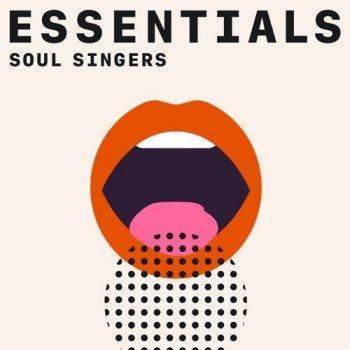 Soul Singers Essentials (2021)