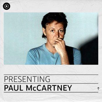 Presenting Paul McCartney (2021)