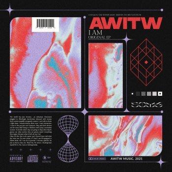 AWITW - I AM (2021).mp3 - 320 Kbps