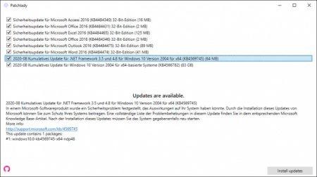 Patchfluent 0.12.2