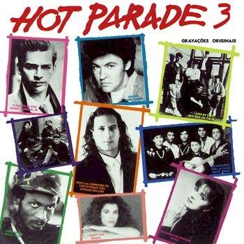 Hot Parade 3 (1990)