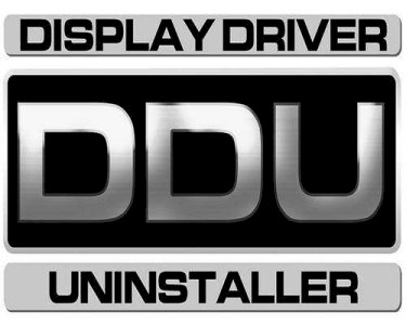Display Driver Uninstaller 18.0.4.3