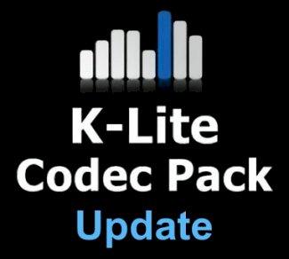 K-Lite Codec Pack Update 16.4.3