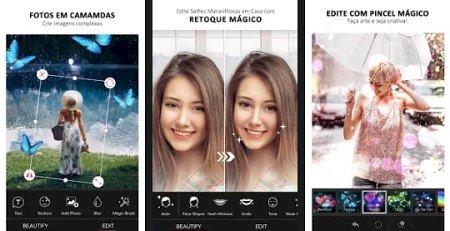 YouCam Perfect - Selfie Photo Editor v5.65.1 [Premium]