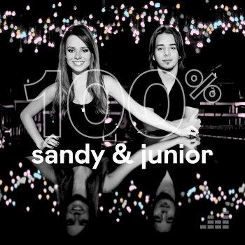 100% - Sandy & Junior (2020)