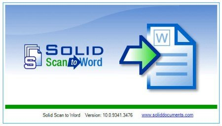 Solid Scan to Word 10.1.11102.4312 Multilingual
