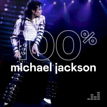 100% - Michael Jackson (2018)