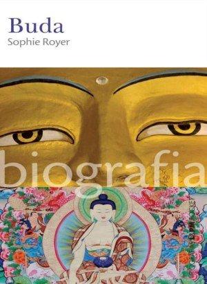 Buda - Sophie Royer