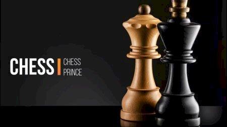 Chess Premium v2.7.4 [Mod]